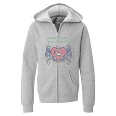 Show the world who your heart really belongs to with this My heart belongs to a Standard Schnauzer design.  Design features a Standard Schnauzer illustration inside a heart with decorative swirls. $44.99 store.kayneignkarnival.com