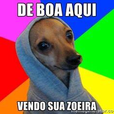 zoeira_de boa aqui