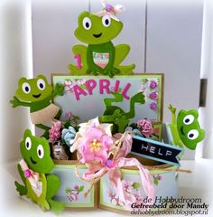 https://nl.aliexpress.com/item/Frog-Design-Cutting-Dies-Stencils-Template-for-DIY-Scrapbooking-Card-Photo-Album-Painting-Embossing-Decor-Metal/32812476604.html?spm=2114.010208.3.180.AyPeCJ