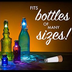 Cork Shaped Rechargeable USB LED Night Light Empty Bottle Suck Lamp Best Lights Better Life http://www.amazon.com/dp/B00VYYGR80/ref=cm_sw_r_pi_dp_NU7ovb0F38A1A