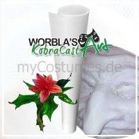 Worblas KobraCast Art