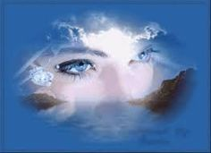 The perfect Eyes Sky Animated GIF for your conversation. Discover and Share the best GIFs on Tenor. Angels Among Us, Avatar, Sky Gif, Spiritual Medium, Party Planning Checklist, Spirit World, Perfect Eyes, Healing Quotes, Cool Websites