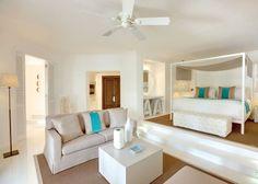 LUX*  Belle Mare, Mauritius, Honeymoon-Suite
