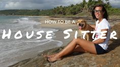 Here is how I pay $0 in accommodations by being an international house/pet sitter. #budgettravel #travel #ttot #traveltips #backpacking #budget #destination https://www.youtube.com/watch?v=CXPc_ipU1BE