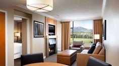 Suite1-WestinResortandSpaWhistler-Whistler-CRHotel.jpg