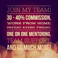 I am so thankful I joined Jamberry and I know you will be too! I have been able to stay home with my daughter, and still help add income for our family. Join my team and start earning money for having pretty nails Jamberry Consultant, Nail Art Photos, Looking For A Job, Home Based Business, Fun Nails, Pretty Nails, To My Daughter, Give It To Me, Join