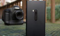 Nokia to bring RAW format to its #Lumia1520 and #Lumia1020