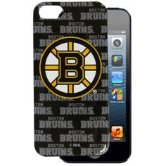 """Checkout our #LicensedGear products FREE SHIPPING + 10% OFF Coupon Code """"Official"""" Boston Bruins iPhone 5/5S Graphics Snap on Case - Officially licensed NHL product Fits iPhone 5/5S phones Snap on protective case Crisp graphics Boston BruinsCell Phone Accessories - Price: $16.00. Buy now at https://officiallylicensedgear.com/boston-bruins-iphone-5-5s-graphics-snap-on-case-h5gr20"""