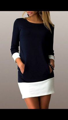 Stitch Fix work fashion. Business outfits. perfect for day to night wear as well.