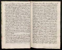 Viajes varios. Manuscrito — 1624-1702