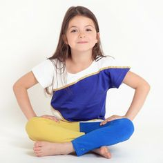 Athéna t-shirt