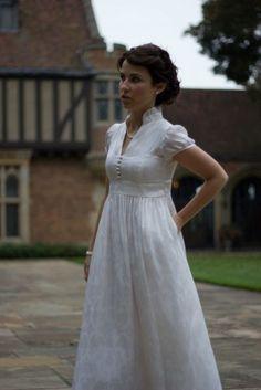 How very Jane Austen