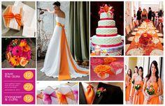 Google Image Result for http://blog.invitationbox.com/wp-content/uploads/2012/02/tangerine-themed-weddings.jpg