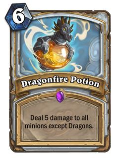Hearthstone Database, Deck Builder, News, and more! Deck Builders, Minions, Frame, Cards, News, Decor, Picture Frame, Decoration, The Minions