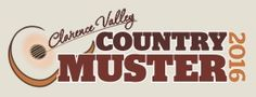 Clarence Valley Country Muster will see the now annual Clarence Valley Country Muster enter its fourth year of[. Country Outfits, Western Outfits, Country Music News, The Headlines, Music Festivals, Running, Keep Running, Why I Run