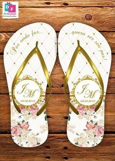 Designer Sandals, Geo, Flip Flops, Dream Wedding, Party, Shoes, Women, Pink Parties, 15 Years