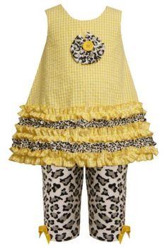 0f9cef2f0e22 80 Best Girls legging capri short sets images