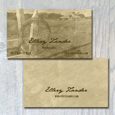 National senior care business card printed by alphagraphics sugar national senior care business card printed by alphagraphics sugar land business cards pinterest business cards and card printing reheart Images