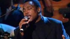 "CLASSIC !! George Benson singing ""In Your Eyes"", via YouTube.  Vist http://www.jazzatmaymont.com/ to purchase tickets today!"