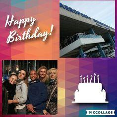 #hostel#friends#port#venice#italy#tourists#trip#travel#vacation#trip#worldtrip#traveltheworld#tourist#happybday#collage#bday#birthday#happybirthday#nightout#party#photocollage#traveler#traveling#traveller#travelling by mashafromukraine