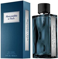 Looking for Abercrombie & Fitch First Instinct Blue By Abercrombie & Fitch Men - Oz Edt Spray, Oz ? Check out our picks for the Abercrombie & Fitch First Instinct Blue By Abercrombie & Fitch Men - Oz Edt Spray, Oz from the popular stores - all in one. Abercrombie Fitch, Abercrombie And Fitch Perfume, Hugo Boss, Blue Perfume, Discount Perfume, Hydrating Shampoo, Top Perfumes, Best Fragrances, Synthetic Lace Front Wigs