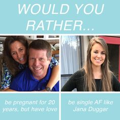Would You Rather Reality TV Questions In Honor Of Valentine's Day Single Af, Reality Tv Stars, Would You Rather, Fun Games, This Or That Questions, Day, Cool Games