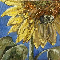 Hillhouse Studio Design by Holly Dyrland Original Art | Landscapes & Places Original Artwork, Original Paintings, Studio Design, Wrapped Canvas, Landscapes, The Originals, Drawings, Places, Animals