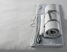 Kit Fitness by Ivano Redaelli