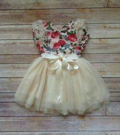 #kidz outfits Little Girl Fashion, Toddler Fashion, Toddler Outfits, Kids Fashion, Toddler Girls, Toddler Dress, Baby Girls, Girls Tutu Dresses, Tutus For Girls