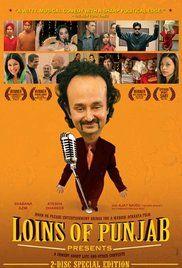 Loins of Punjab Presents Le film Loins of Punjab Presentsest disponible sous-titré en français surNetflix Franceet Netflix Canada.    [tra...