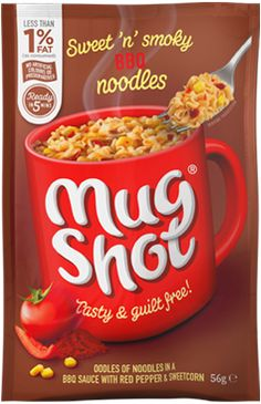 Below is a list of Syn values for Mugshot products. They are extremely Slimming World friendly and make the perfect Low Syn snack. Most of them contain around 200 Calories each so I wouldn't suggest eating more than one a[. Aldi Slimming World Syns, Slimming World Recipes, Weight Loss Blogs, 200 Calories, Mug Shots, Tasty, Stuffed Peppers, Snacks, Meals