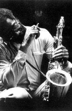 07 - le hard-bop et la soul music Hard Bop, Jazz Artists, Jazz Musicians, Music Artists, Soul Jazz, Soul Music, Music Is Life, Art Blakey, Joe Henderson