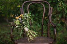 ramo-con-flores-silvestres-para-boda