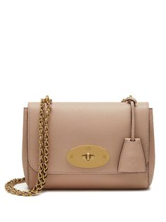 Buy your Mulberry Lily Shoulder Bag