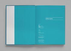 https://www.behance.net/gallery/7701089/Visual-exploration_1-layout