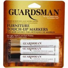 Guardsman Wood Furniture Touch-Up Kit on http://healthyandfitnesscare.com/guardsman-wood-furniture-touch-up-kit