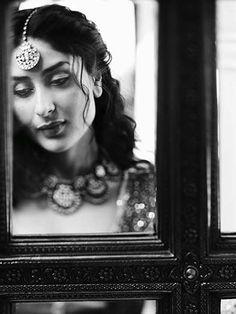 kareena kapoor | for the love of anarkali