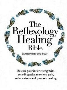 Reflexology is a simple, noninvasive, harmless, and natural way to achieve optimum health. By applying pressure on these points, all the organs, glands and structures of the body can be stimulated and encouraged to heal. This book will enable the complete beginner to soothe away the stresses and strains of everyday life and promote well-being. See more at: http://www.mythical-gardens.com