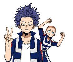 Image Pinterest, Manga Poses, Drawing Body Poses, Japon Illustration, Anime Base, Anime Drawings Sketches, Anime Oc, Art Base, Drawing Base