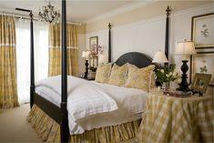 NBI Photos traditional bedroom