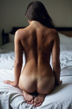 femme-perdue:  creativerehab:  Back and soles.
