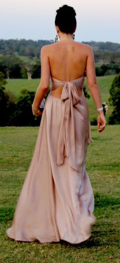 Blush maxi. So pretty!!! jαɢlαdy