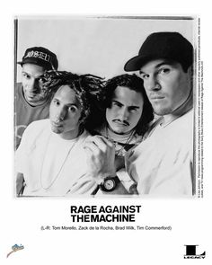 Tim Commerford, Rage Against The Machine, Rock N Roll, Musicians, Catalog, Police, Bands, Queen, Band