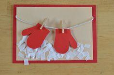 Postal+navidad+guantes+(1).JPG (1600×1064)