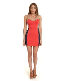 Color Block Dress https://shoplately.com/product/161366/color_block_dress#.UpOEd-Ifhl8