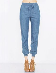 bd558f17e4 Best how to wear joggers to work shops Ideas #howtowear #howto Skirt Pants,