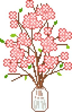 Discover & share this Pixel Sticker for iOS and Android. Bring your texts and messages to life with our collection of GIPHY Stickers. Cute Pixels, Modele Pixel, Cross Stitch Sampler Patterns, Motif Acnl, 8 Bit Art, Pixel Art Templates, Anime Pixel Art, Kawaii Art, Art Tutorials