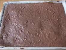 Mascarpone krémové rezy • Recept | svetvomne.sk Sheet Pan, Banana Bread, Desserts, Food, Mascarpone, Springform Pan, Tailgate Desserts, Deserts, Essen