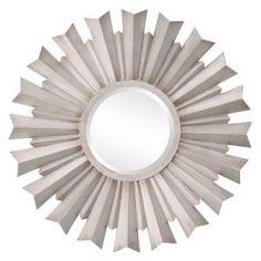 Cooper Classics Dylan Decorative Circle Sunburst Mirror.jpg