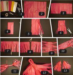 como-hacer-borlas-de-papel.png (431×439)